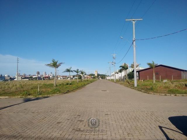Terreno escriturado Morada das Palmeiras Torres - Foto 9