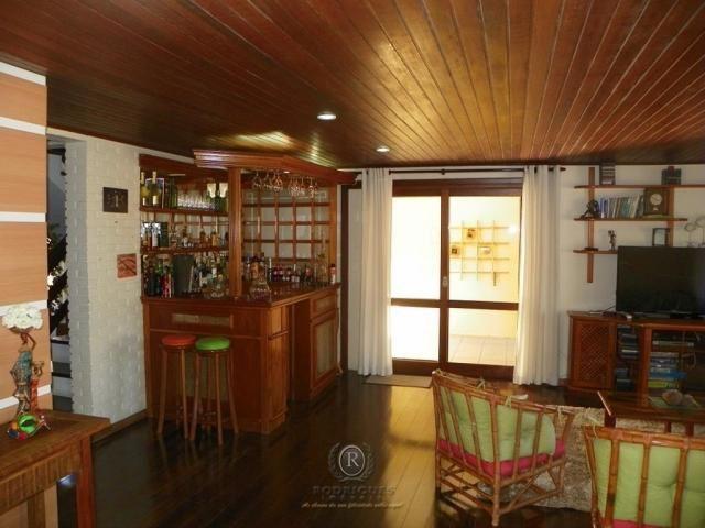 Casa a venda 04 dormitórios na praia em Torres RS - Foto 7