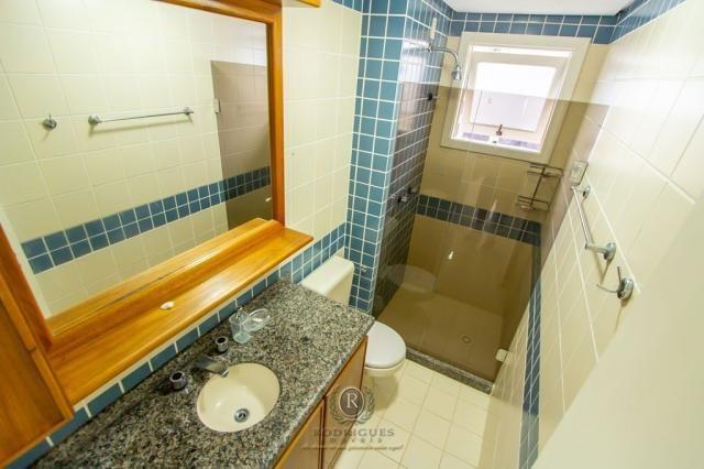 Apartamento 03 dormitórios Praia Grande - Torres - Foto 17