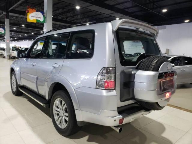 Mitsubishi Pajero Full HPE 3.2 7 LUGARES - Foto 9