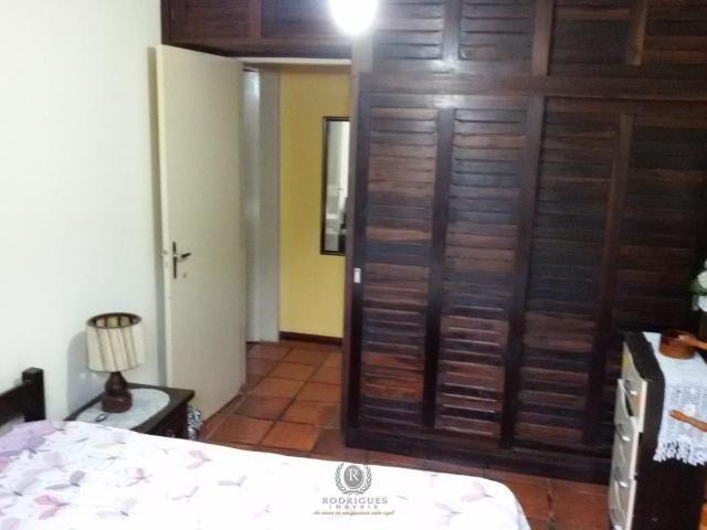 Centro de Torres, 2 dormitórios com dependência - Foto 11