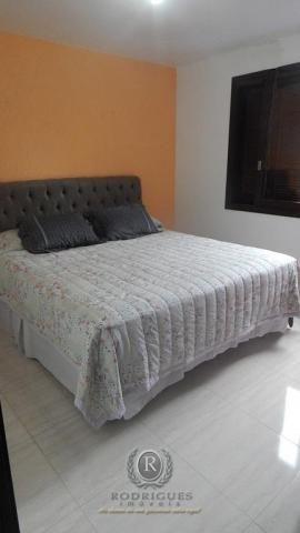 Apartamento 2 quartos com vaga Torres - Foto 8