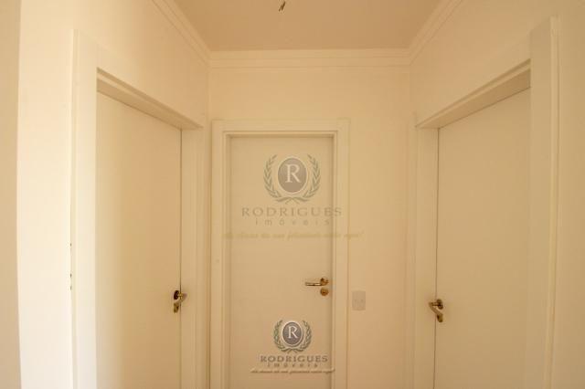 Apto Novo 2 dormitórios ( sendo 1 suite) em Torres - Foto 9