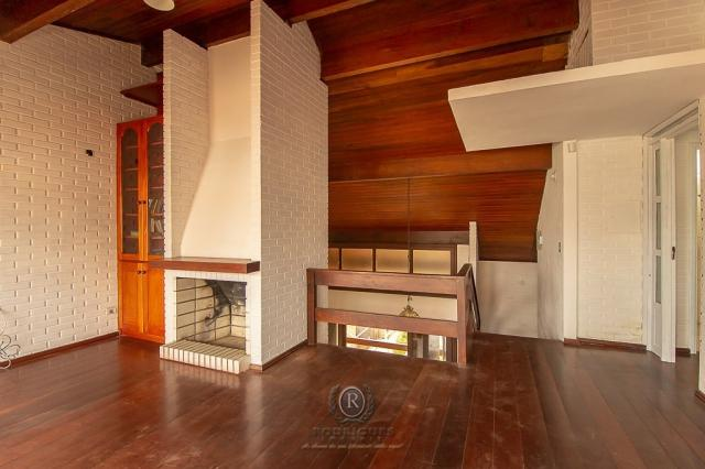 Casa na praia para investir Torres RS - Foto 13