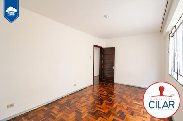 Apartamento para alugar com 3 dormitórios em São francisco, Curitiba cod:00694.002 - Foto 17