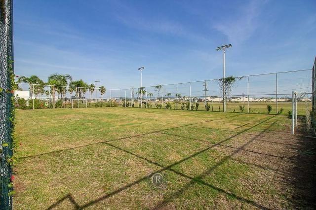 Terreno venda Condomínio Ilhas Park Torres RS - Foto 12