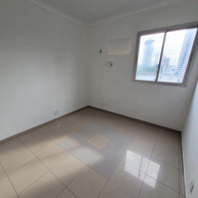 Apartamento no centro de Belém (Umarizal) - Foto 12
