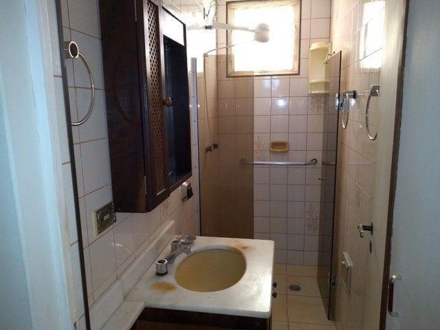 LOCAÇÃO | Apartamento, com 3 quartos em Jd. Novo Horizonte, Maringá - Foto 10