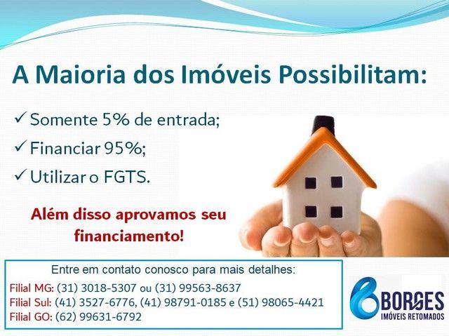 TOLEDO - VILA INDUSTRIAL - Oportunidade Caixa em TOLEDO - PR | Tipo: Comercial | Negociaçã - Foto 8