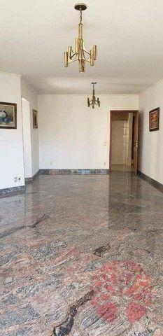 Apartamento com 4 dormitórios para alugar, 200 m² por R$ 4.500/mês - Centro - Jundiaí/SP - Foto 9