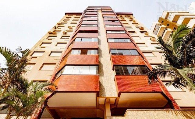 Apartamento 2 dormitórios - Praia Grande em Torres/RS - 4 Praças - Foto 14