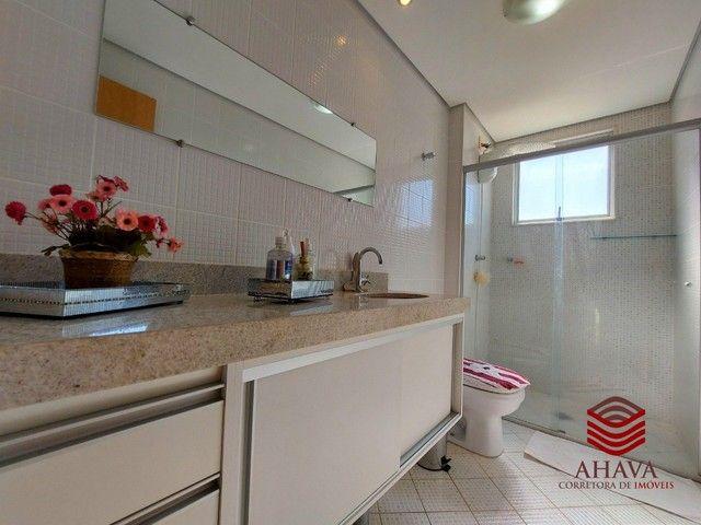 Apartamento à venda com 4 dormitórios em , cod:2442 - Foto 12