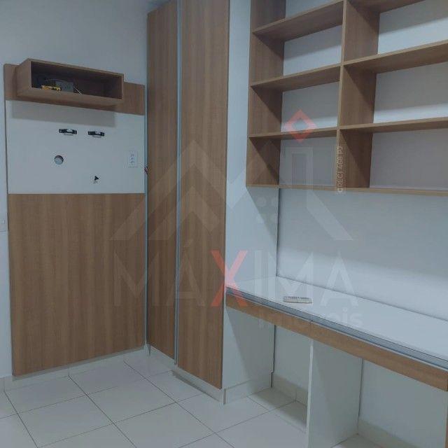 Apartamento 2 quartos Condomínio Reserva das Praias - Foto 13