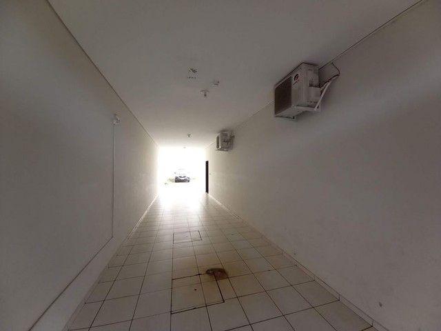 LOCAÇÃO | Sobrado, com 3 quartos em JD GUAPORÉ, MARINGÁ - Foto 18