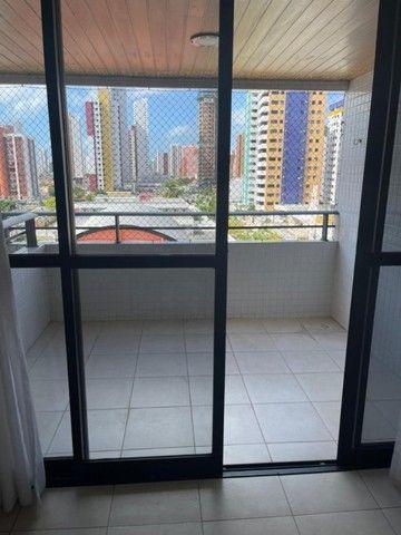 Apartamento no Manaíra com 3 quartos, academia e salão de festa. Pronto para morar!!! - Foto 6