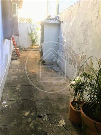Casa à venda com 3 dormitórios em Icaraí, Niterói cod:867747 - Foto 12