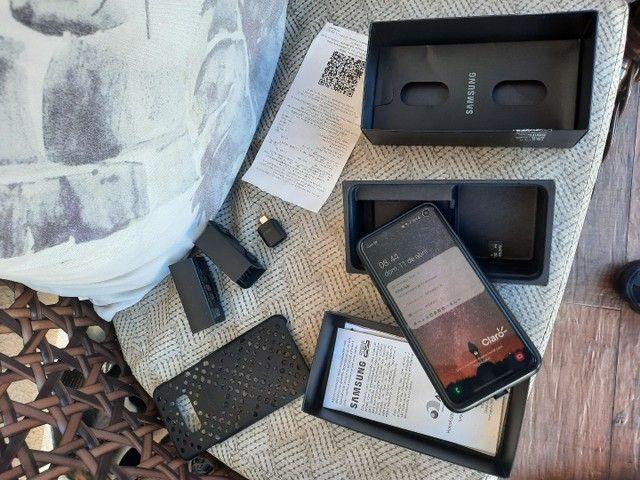 Samsung s10e 128gb  - Foto 4