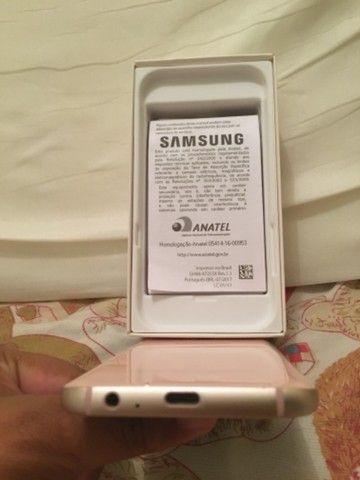 Galaxy A5  - Foto 4