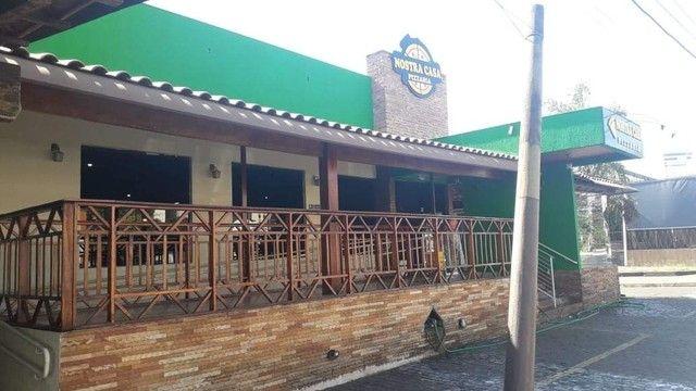 Vendo Imóvel comercial Rondon Pacheco  - Foto 6