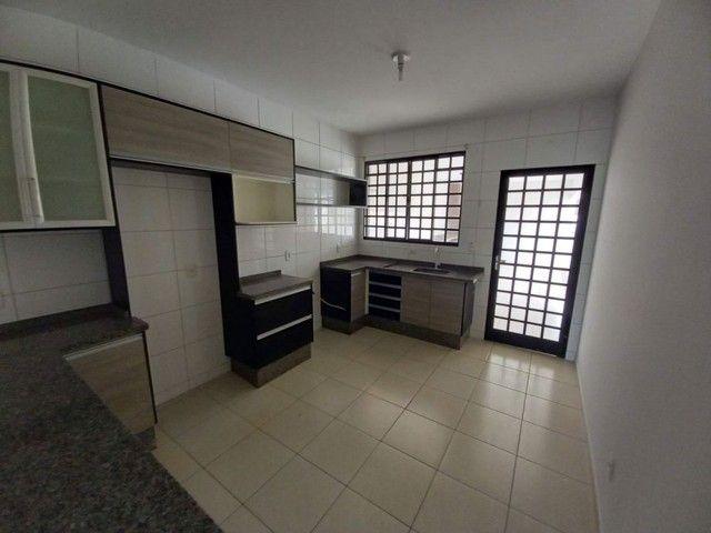 LOCAÇÃO | Sobrado, com 3 quartos em JD GUAPORÉ, MARINGÁ - Foto 5