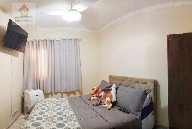 Apartamento no Edifício Tilda Botigelli - Foto 9