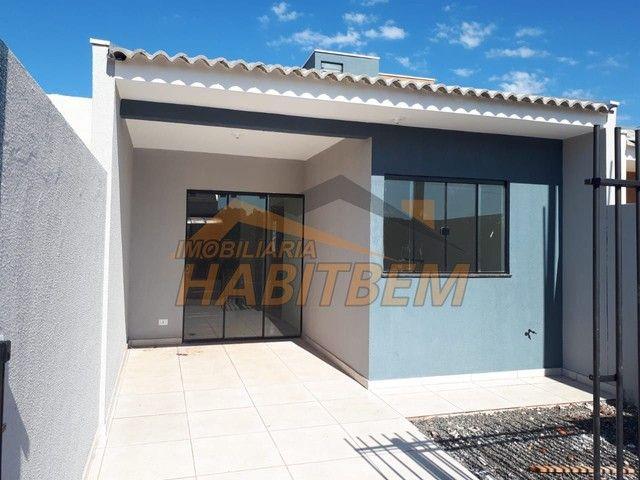 VENDA   Casa, com 2 quartos em Jardim Eldorado, Marialva - Foto 2