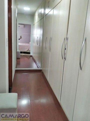LOCAÇÃO   Apartamento, com 3 quartos em JD NOVO HORIZONTE, MARINGÁ - Foto 12