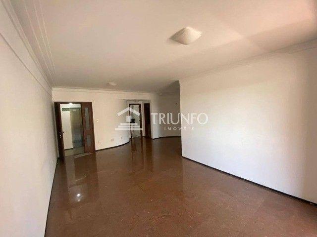 RS  Apartamento nascente e vista mar, no Jardim Renascença. - Foto 2