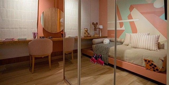 Apartamento à venda com 2 dormitórios em Setor oeste, Goiânia cod:RT21648 - Foto 7