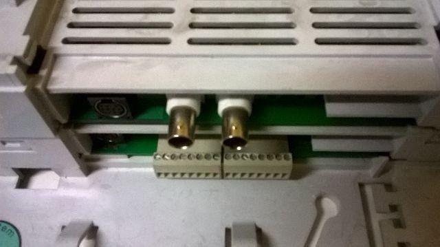 central de telefone simens - Foto 4