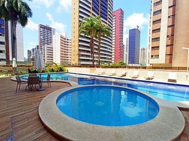 MRA40996_Apartamento no Mucuripe a Venda com 110m²_ 3 Suítes! Ultimas Unidades - Foto 11
