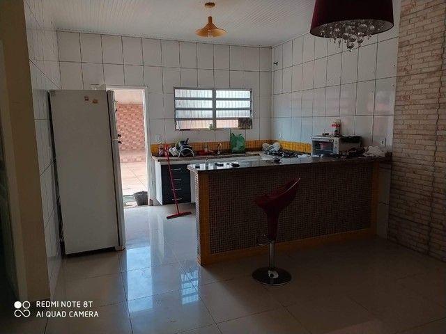 Vendo Casa Bairro Montanhês  - Foto 15