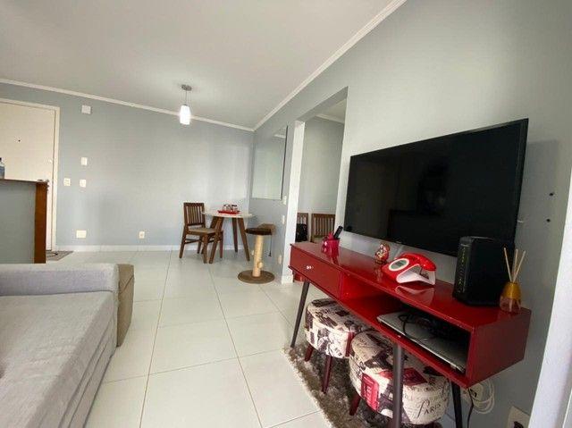 Apartamento 1 quarto 46,09 m2 Aguas claras  - Foto 3