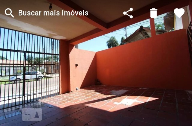 Vende-se Sobrado - Foto 4