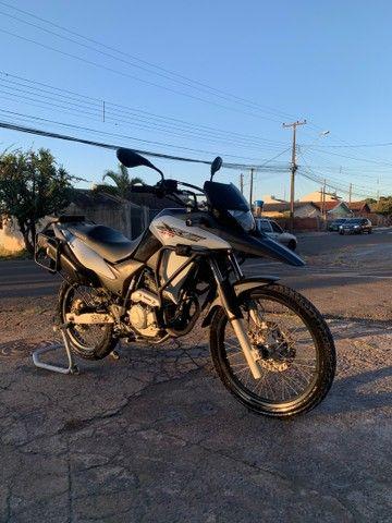 Moto xre 300 2016 - Foto 2