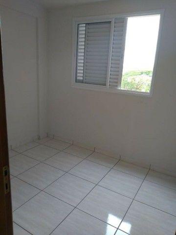 LOCAÇÃO | Apartamento, com 3 quartos em CJ VILA NOVA, MARINGÁ - Foto 6