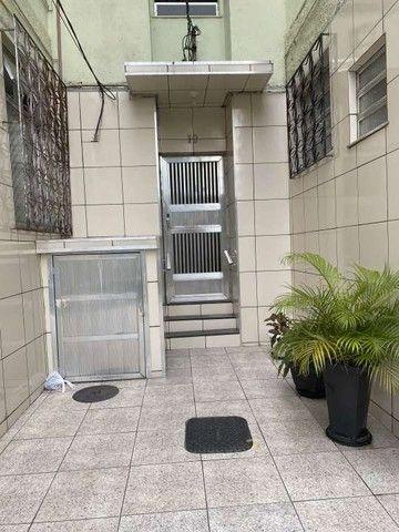 Apartamento para alugar Rua Cordovil,Parada de Lucas, Rio de Janeiro - R$ 600