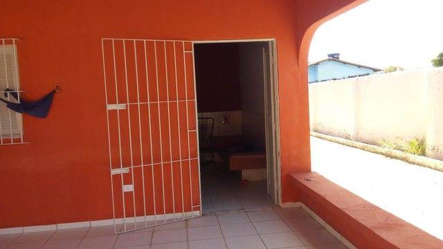 Casa em Itamaracá a venda - Foto 3
