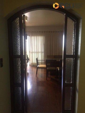 LOCAÇÃO   Apartamento, com 3 quartos em ZONA 04, MARINGÁ - Foto 2