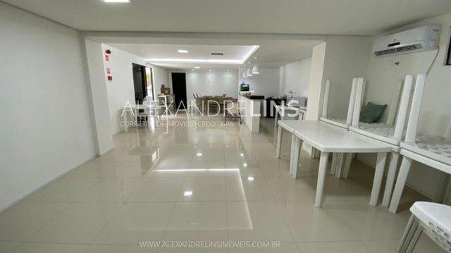 Apartamento para Venda em Maceió, Ponta Verde, 2 dormitórios, 1 suíte, 2 banheiros, 1 vaga - Foto 12