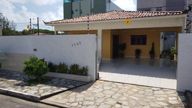 Casa no Bessa com 03 quartos  - Foto 2