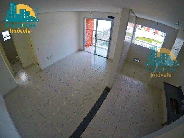 Apartamento no Condomínio River Side de 3 quartos (1 suíte) - 88m² - River Side - Foto 5