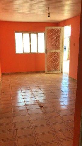 Casa 2/4 - Goianira St. Sobradinho - Foto 9