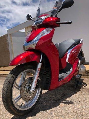 SH 300 HONDA ( PCX) - Foto 4