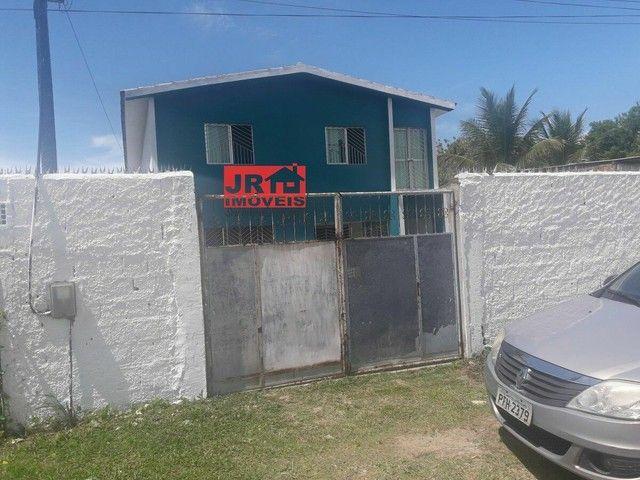 Casa Duplex para Venda em Piedade Jaboatão dos Guararapes-PE - Foto 18