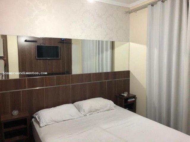 Apartamento para Venda em Limeira, Jardim da Graminha, 2 dormitórios, 1 banheiro, 1 vaga - Foto 3