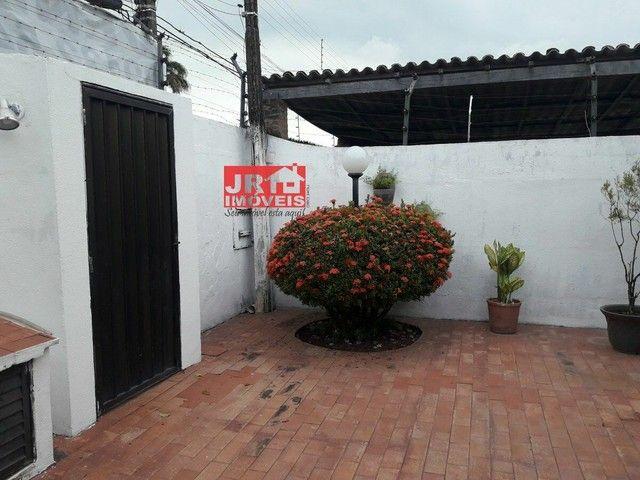 Casa Duplex para Venda em Candeias Jaboatão dos Guararapes-PE - Foto 20