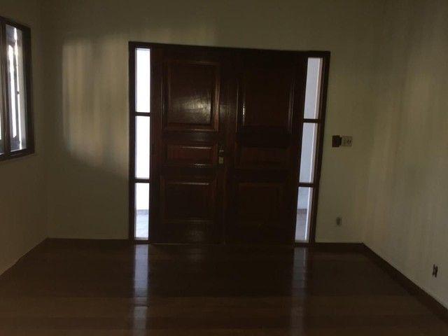Fonseca Niterói vendo ou troco prédio triplex - Foto 9