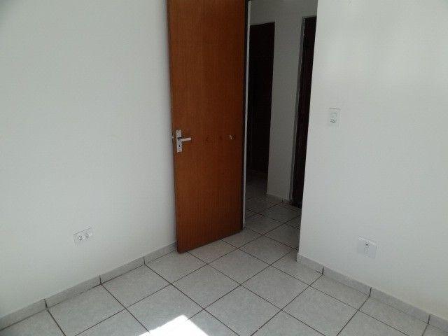 LOCAÇÃO   Apartamento, com 3 quartos em AEROPORTO, Maringá - Foto 19