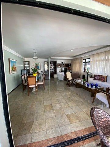 Apartamento Meireles - Foto 5